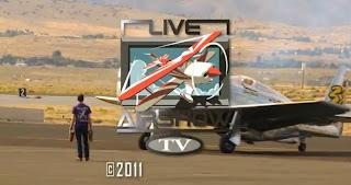 Indy Transponder: Reno Air Races News Summary 16-SEP-2011 AM