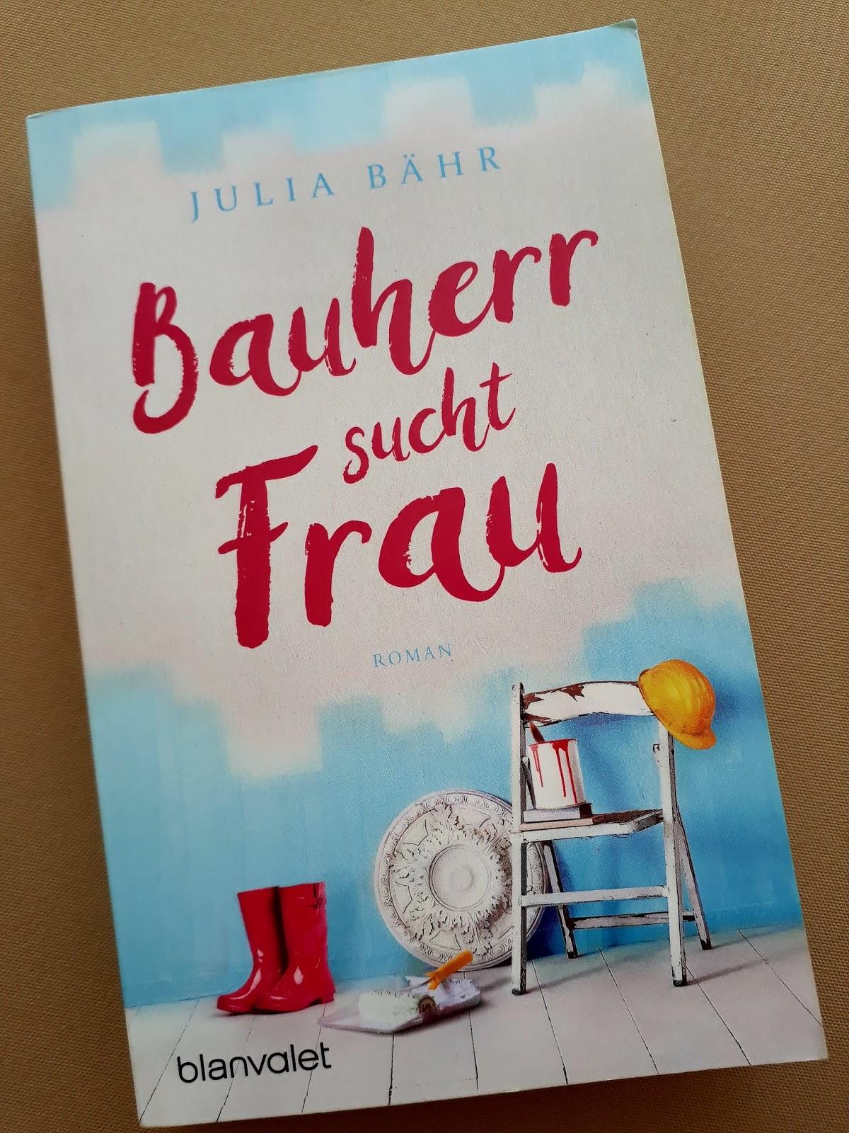 Bauherr sucht frau [PUNIQRANDLINE-(au-dating-names.txt) 40