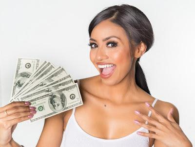 3 000 cash loans photo 7
