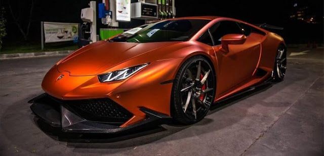 lamborghini huracan zacoe on z performance wheels fi exhaust supercars show. Black Bedroom Furniture Sets. Home Design Ideas