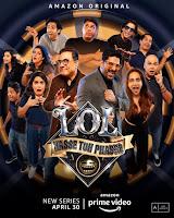 LOL: Hasse toh Phasse Season 1 Hindi 720p HDRip