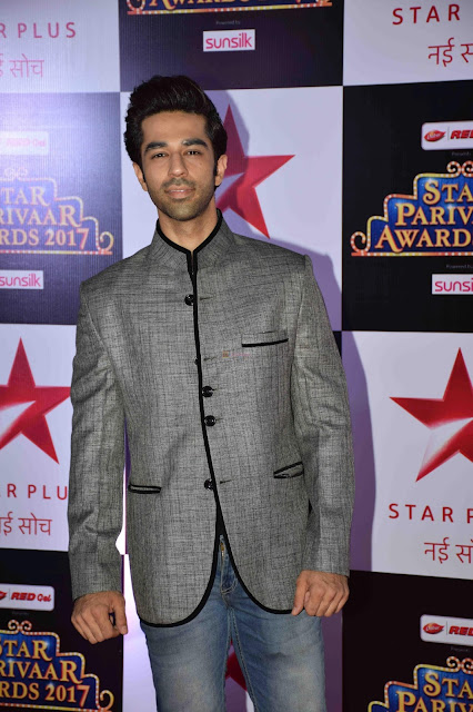Star-Parivaar-Award-2017