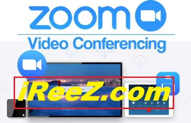 Zoom,launched,features,Zoom Video Communications