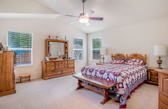 3 Bedrooms for Rent Zillow