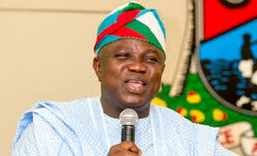 """I feel terribly inadequate"" - Governor Ambode speaks on kidnapped Epe students"
