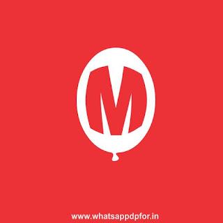 m-name-trianga-image