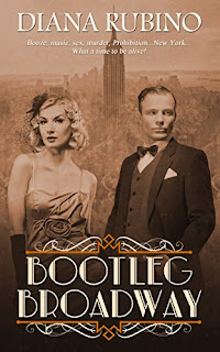 https://www.amazon.com/Bootleg-Broadway-New-York-Saga-ebook/dp/B00XT3C576/ref=la_B005C4ZSHO_1_3?s=books&ie=UTF8&qid=1476654522&sr=1-3&refinements=p_82%3AB005C4ZSHO