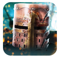 Heroes and Castles 2 MOD APK, Heroes and Castles 2 APK
