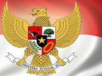 Hidup Manusia Indonesia Harus Sesuai Pancasila
