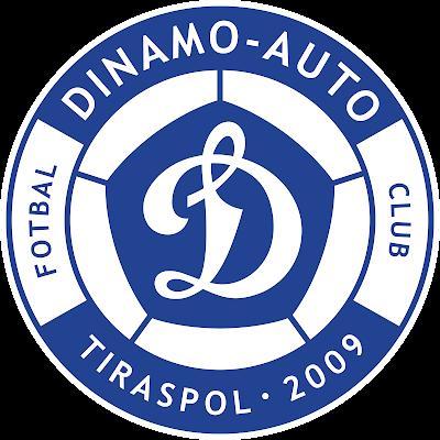 FOTBAL CLUB DINAMO-AUTO TIRASPOL