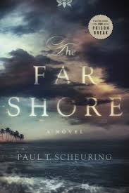 https://www.goodreads.com/book/show/33928663-the-far-shore?from_search=true