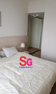sewa-pertahun-orange-county--lippo-cikarang-tower-newport-park-3-bedroom