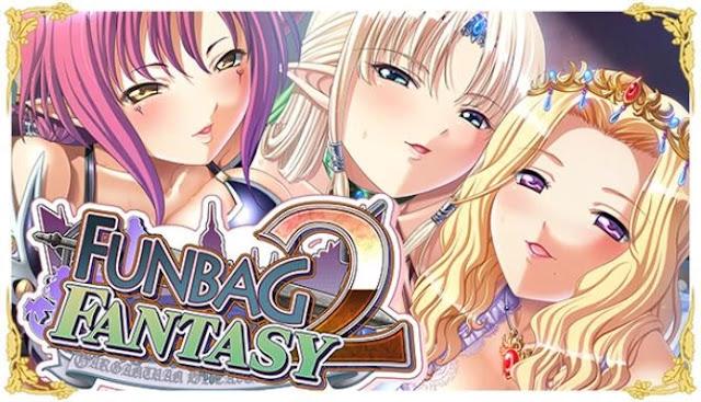 Funbag Fantasy 2 Free Download