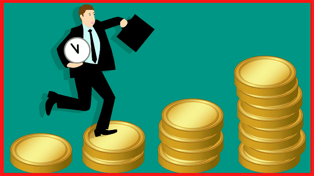 How Much Can I Earn From Affiliate Marketing in Tamil