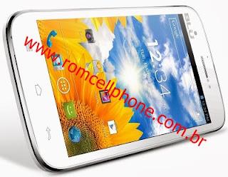baixar rom firmware smartphone blu studio 5.0 d530
