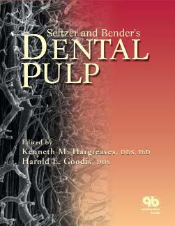Seltzer and Bender's Dental Pulp - Hargreaves