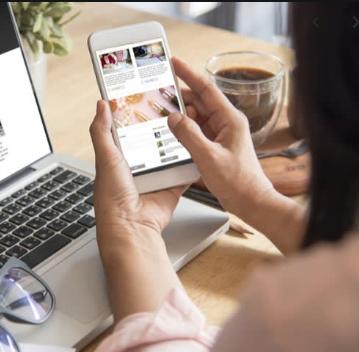Tutorial Cara Mendapatkan Penghasilan Dari Upload Foto Dan File Dari Situs Hosting Data Di Internet