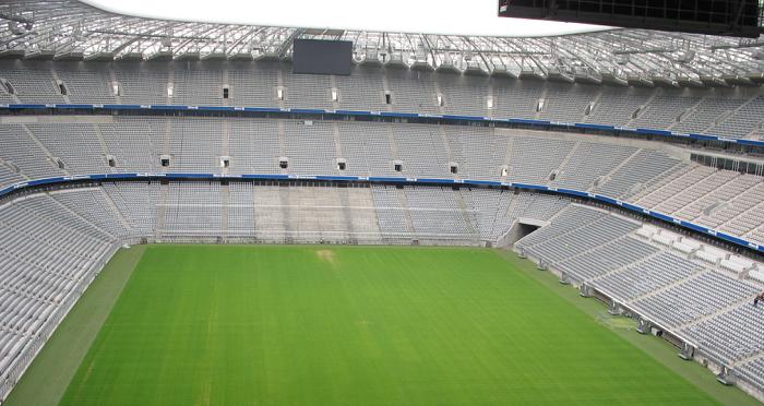 7 Investor Berminat Bangun Stadion Baru Persija Jakarta