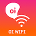 DESCARGA - Oi WiFi GRATIS (ULTIMA VERSION FULL PREMIUM PARA ANDROID)