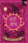 Download PDF Novel Komet Minor | Tere Liye