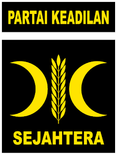 Pemimpin Non-Muslim: Fatwa PKS Surakarta 2010