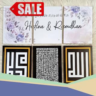 081333166885 – Harga Hiasan Dinding minimalis modern di Ngawi