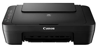 http://www.driversprintworld.com/2018/02/canon-pixma-mg3020-driver-printer.html