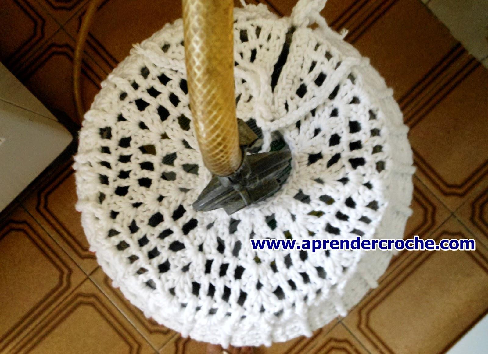 aprender croche gratis com capa para botijão de gás para cozinha dvd loja curso de croche frete gratis