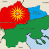 How Macedonia became Greek, Serbian and Bulgarian