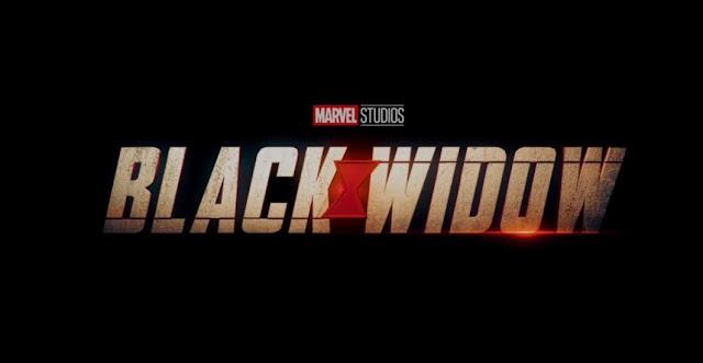 Black Widow movie (2020) | Review, Caste & Release Date