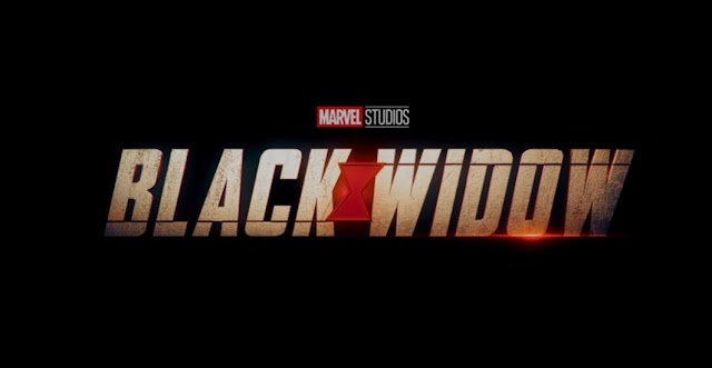 Black Widow movie (2020) | Story, Cast & Release Date