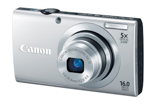 Canon PowerShot A2400 IS Driver Download Windows, Canon PowerShot A2400 IS Driver Download Mac