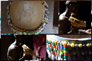 FAISONS CONNAISSANCE AVEC LA CULTURE BALANTE : Culture, danse, événement, spectacle, tradition, ethnies, LEUKSENEGAL, Dakar, Sénégal, Afrique