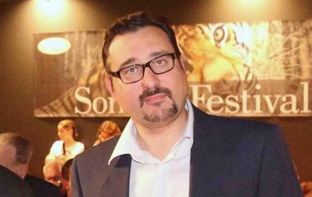 Alessandro Melazzini