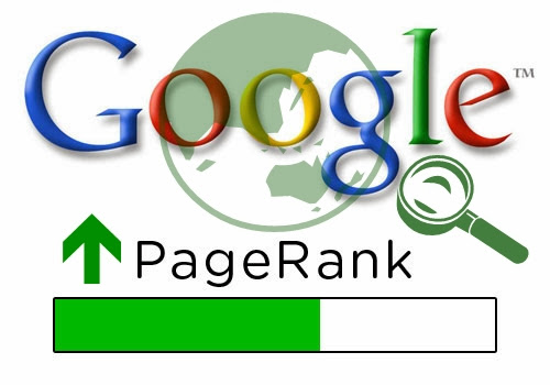 8 Tips to Improve Your Website Google Page Rank (PR)