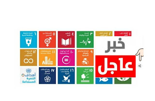 بوابة التسجيل مستند التوظيف الإلكتروني في ديوان المحاسبة الكويتي