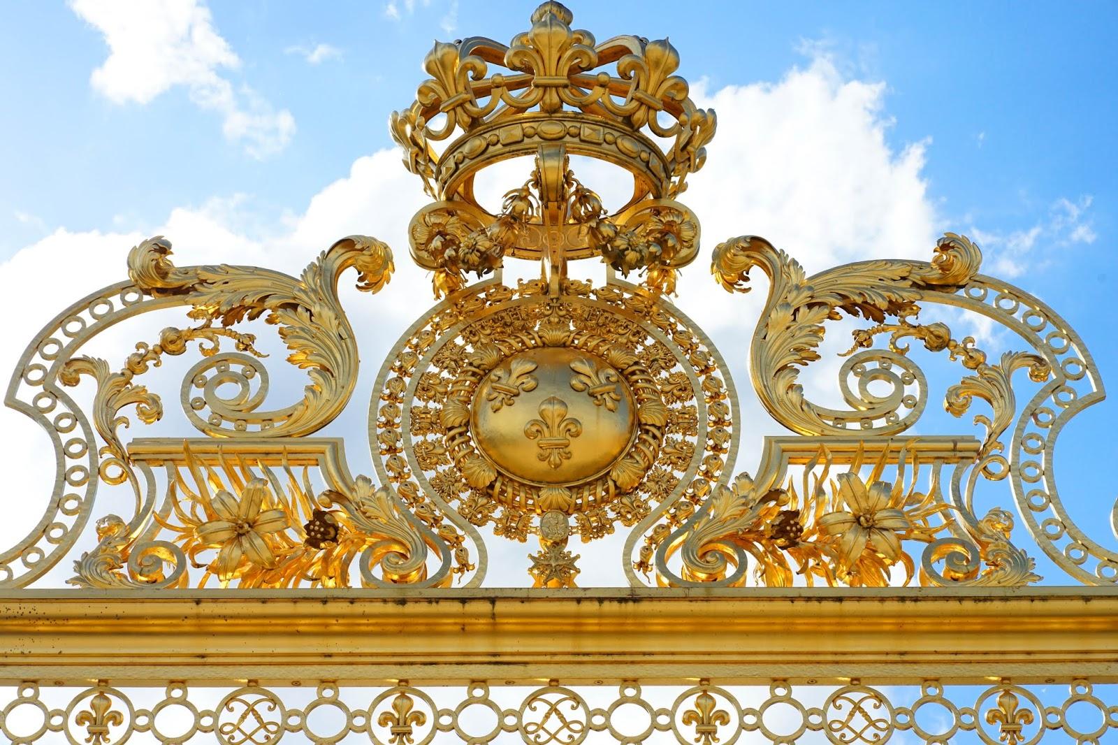 %25E5%25A9%2589%25E7%25BE%258E%25E7%2584%25A6%25E6%2585%25AE-beautyanxiety-ORG_DSC03813.jpg-Château de Versailles