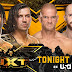 WWE NXT 07.09.2021 | Vídeos + Resultados