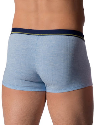 Olaf-Benz-Minipants-RED1716-Underwear-Blue-Navy-Back-Detail-Cool4guys-Online-Store
