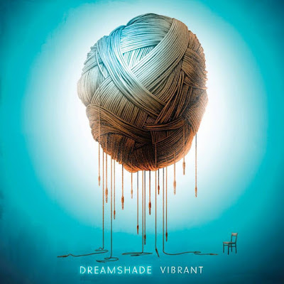Dreamshade-Vibrant-2016
