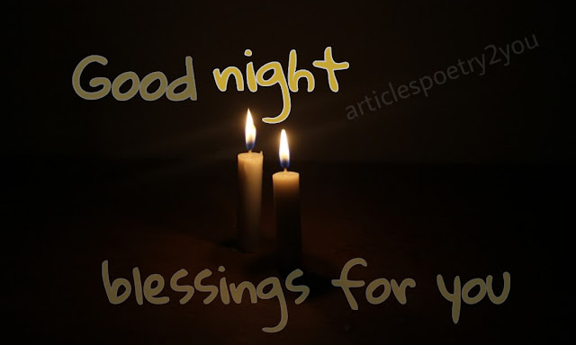 Have a good night with love images, pictures