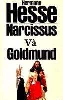 Narcisse Và Goldmund - Hermann Hesse