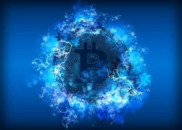 Coinbase Mendapat Lisensi Crypto-Custody Di Jerman