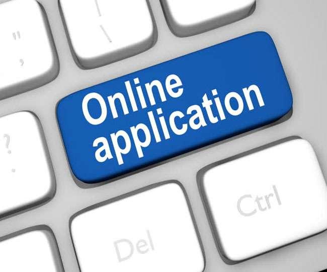 एलटी ग्रेड अभ्यर्थियों को राहत,  ऑनलाइन काउंसलिंग के लिए जल्द खुलेगा पोर्टल