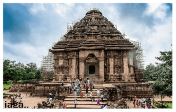 konark-sun-temple-history-in-hindi
