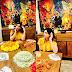 Indian Lifestyle Blog - Interior Styling Masterclass PepperfryXGoodHomes
