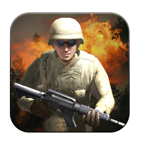 Elite%2BCommando%2BSpecial%2BOps%2B3D%2B1.0%2B%2528Unlocked%2529%2BMod%2BAndroid%2BDownload%2B%25281%2529 Elite Commando Special Ops 3D 1.0 (Unlocked) Mod Android Download Apps