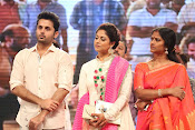 A Aa Movie Audio release function photos-thumbnail-4