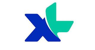 Cara mentransfer pulsa Axis dan XL
