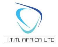 ITM Tanzania Limited